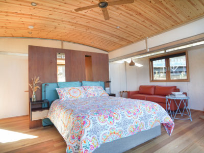 Free Spirit Pods - Bruny Island Accommodation (13 of 23)