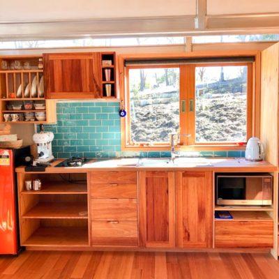 Free Spirit Pods - Bruny Island Accommodation (23 of 23)