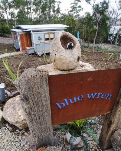 Free Spirit Pods - Bruny Island Accommodation (8 of 23)