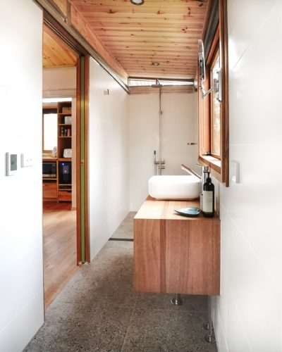 Free Spirit Pods - Bruny Island Accommodation (9 of 23)