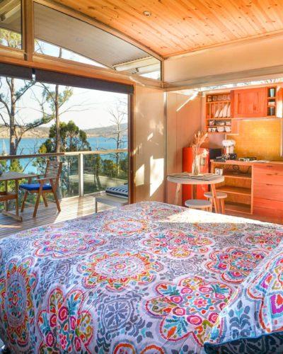 Free-Spirit-Pods-Bruny-Island-Accommodation-1-of-1-2-2